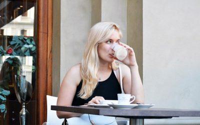 El café está de moda: ¿pero solo por postureo?