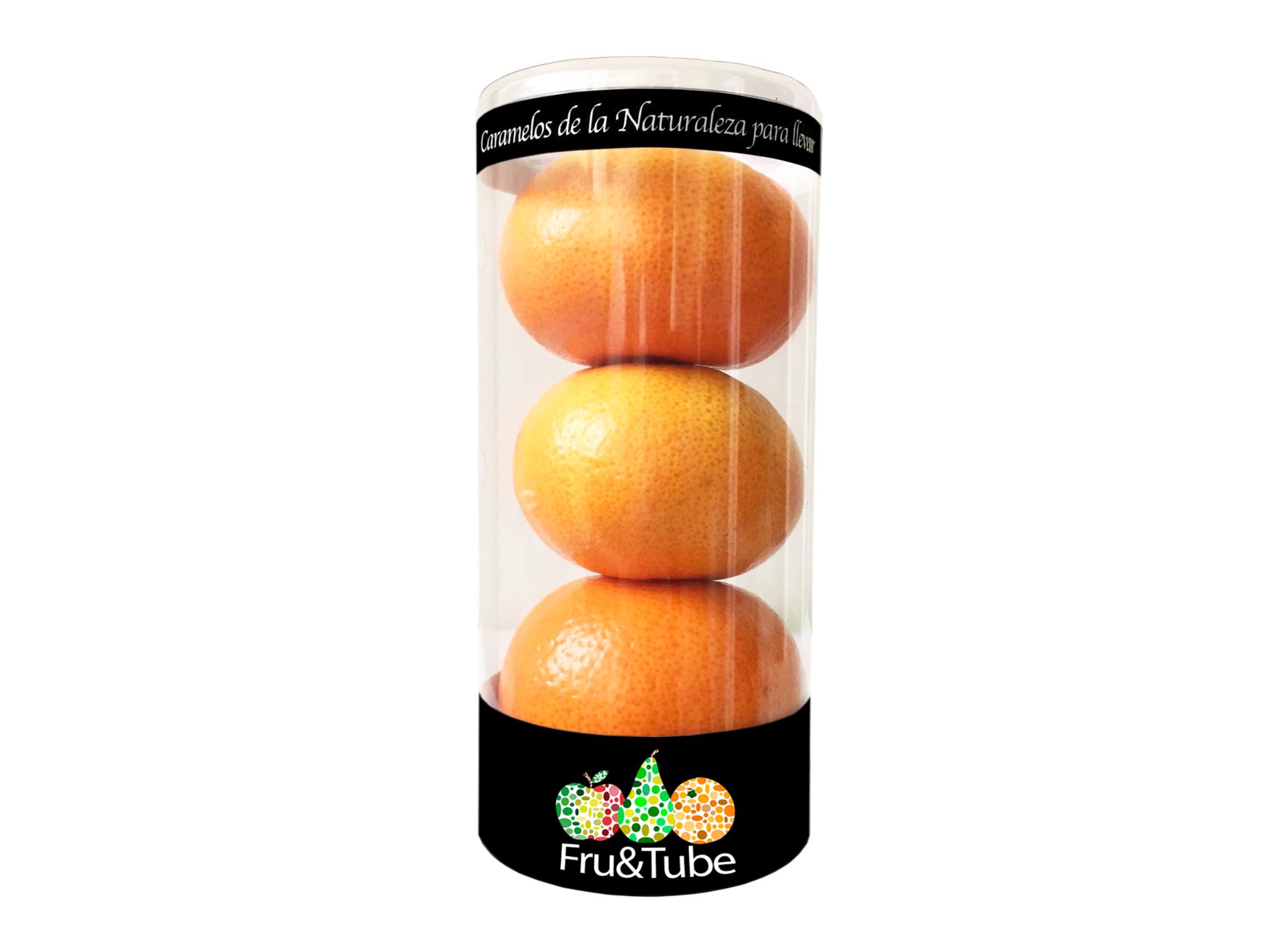 mandarina_mtube