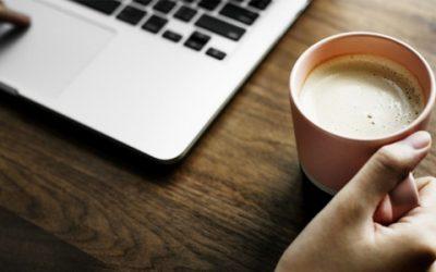 El café vending, una solución rentable para las empresas