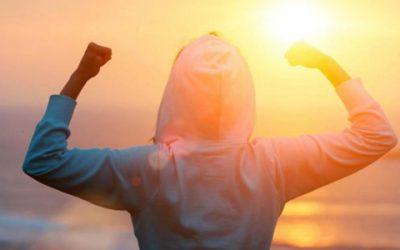 Éste es el momento del día en el que más adelgazarás si haces ejercicio